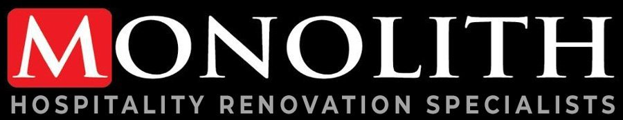 Monolith Commercial Group, LLC Logo